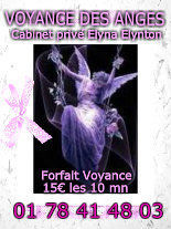 voyance des anges cabinet audiotel voyance horoscope voiron fasilannonce is re. Black Bedroom Furniture Sets. Home Design Ideas